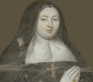 le rêve d'abbesse en explications: