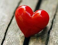 Rêver d'amour en Islam