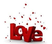 Rêver d'amoureux en Islam