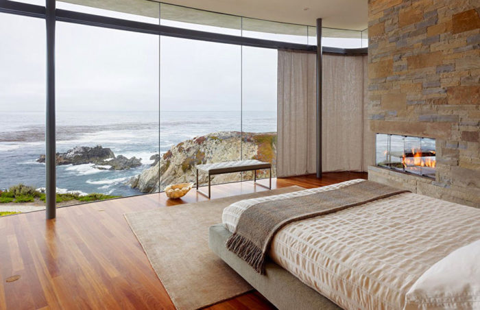 Une chambre idéale pour un sommeil idéal