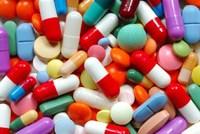 Que signifie un rêve d'antibiotiques ?