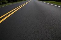 Rêver d'asphalte en Islam