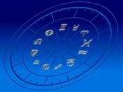 Rêver d'astrologie en Islam