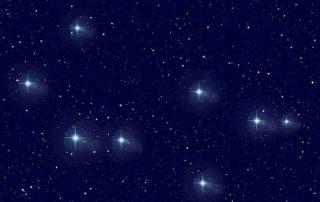 rêver d'astrologie interpretation