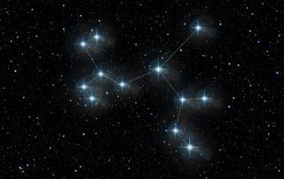 rêve d'astrologie interpretation
