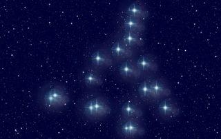 rêver d'astrologie signification