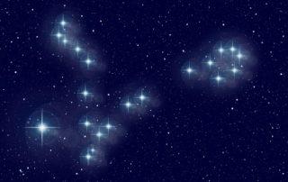 rêves d'astrologie