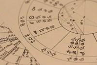 Rêver d'astrologue en Islam