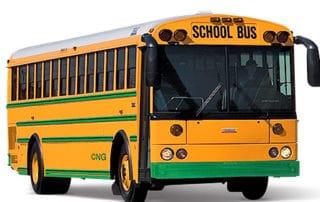 Rêver d'autobus et son interprétation: