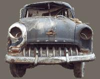 Rêver d'automobile en Islam