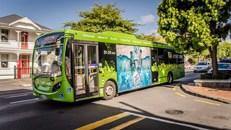 Rêver de bus en islam