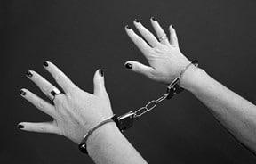 Rêver de criminel en islam