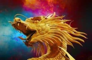 Rêver de dragon et son interprétation:
