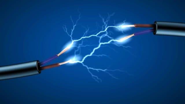 Que signifie rêver d'électricité ?