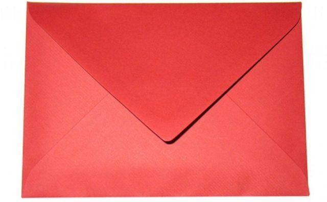 Que signifie rêver d'enveloppe ?