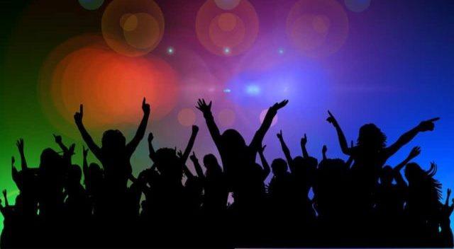 Que signifie rêver de fête ?