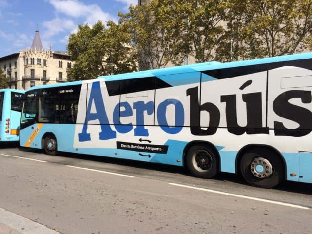 Rêver d'aérobus et son interprétation: