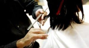 Pourquoi rêver de couper les cheveux ?