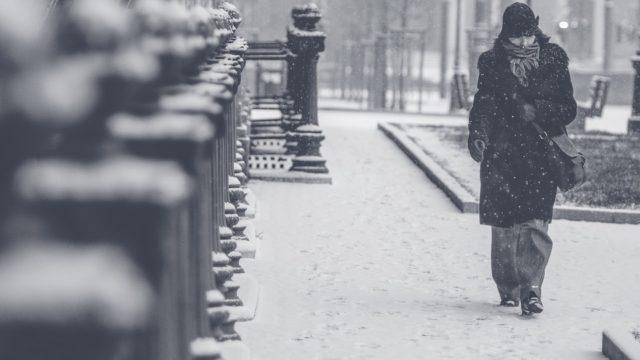 Que signifie rêver de froid ?