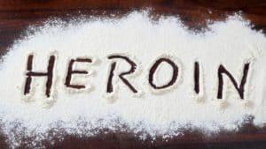 Rêver de héroïne et son interprétation: