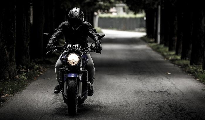 Que signifie rêver de moto ?