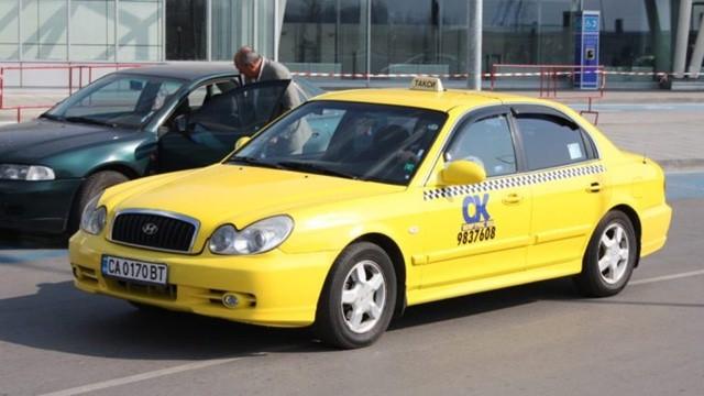 Que signifie rêver de taxi ?