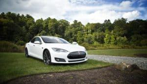 Que signifie rêver de voiture ?