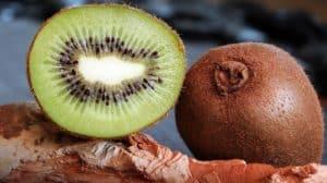 Rêver de kiwi et son interprétation: