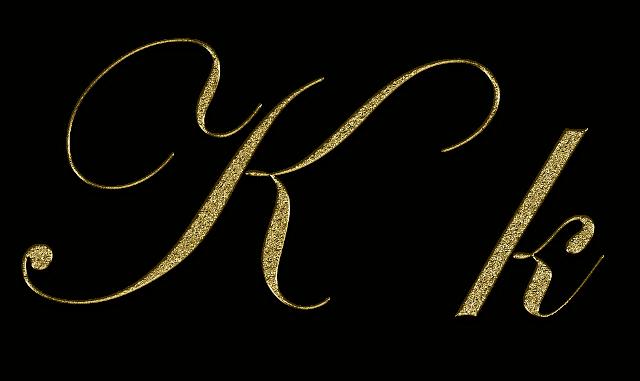 Rêver de la lettre K et son interprétation: