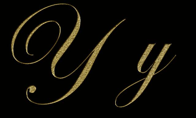 Rêver de la lettre Y et son interprétation: