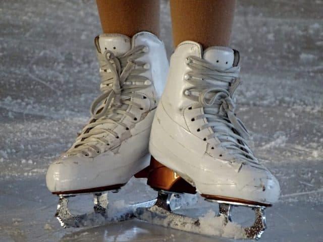 Que signifie rêver de patinage ?
