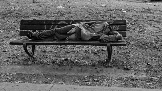 Que signifie rêver de pauvre ?