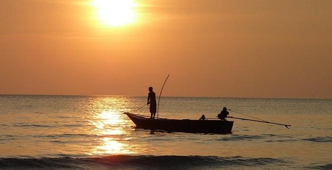 Que signifie rêver de pêcher ?