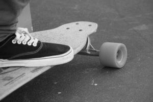 Rêver de skate et son interprétation: