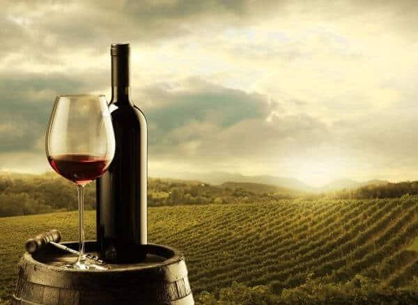 Que signifie rêver de vin ?