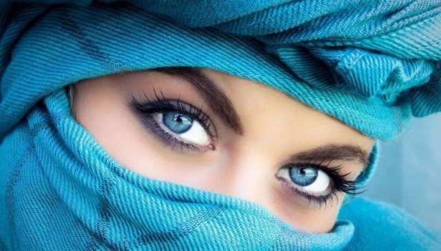 Que signifie rêver d'yeux ?
