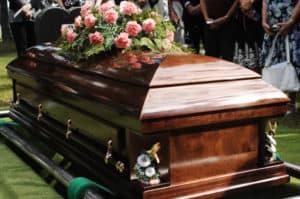 Rêver de mourir et son interprétation: