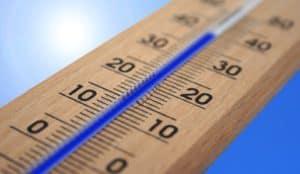 Rêver de thermomètre et son interprétation: