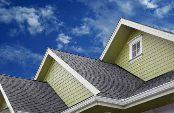 Que signifie rêver de toit ?