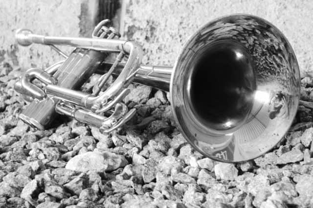 Que signifie rêver de trombone ?