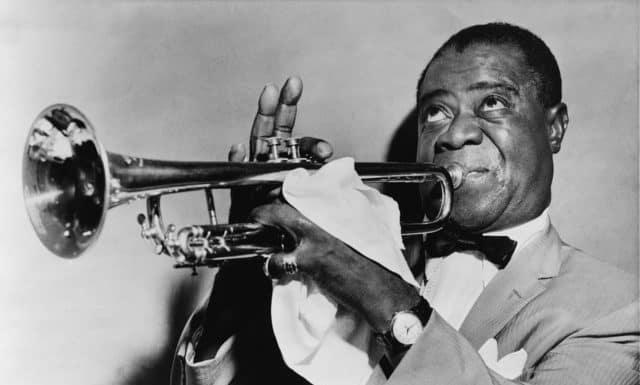 Que signifie rêver de trompette ?