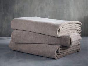 Rêver de serviette et son interprétation: