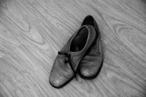 Pourquoi rêver de souliers ?