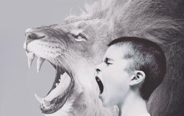 Rêver de rage et sa signification: