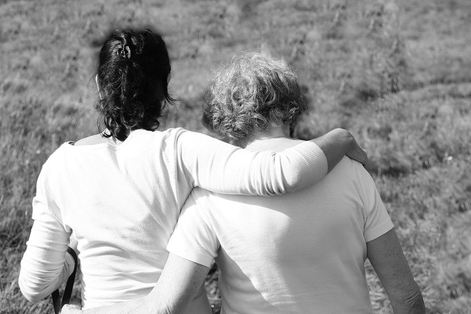 Que signifie rêver de réconciliation ?