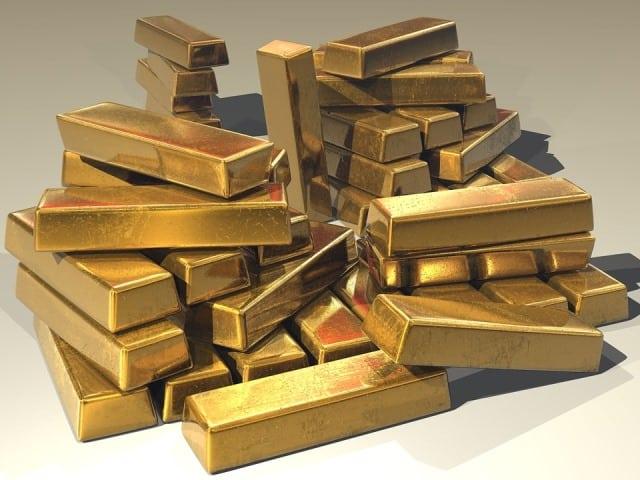 Le rêve d'or et sa signification: