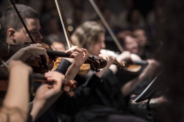 Le rêve d'orchestre et sa signification: