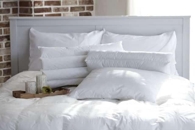 Le rêve d'oreiller et sa signification:
