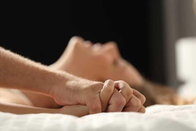 Le rêve d'orgasme et sa signification: