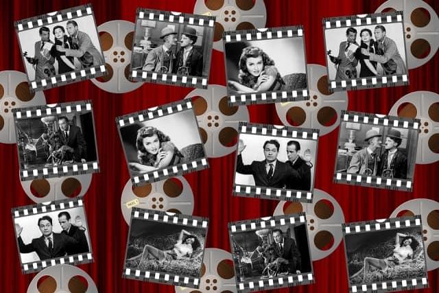 Que signifie un rêve d'acteur ?